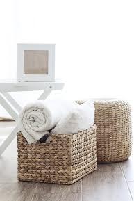 apartment space saving